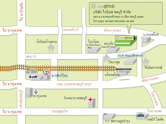 ตะแกรงเหล็กไวร์เมช-79-Chonburi