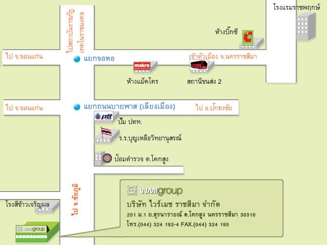 ตะแกรงเหล็กไวร์เมช-81-Nakhonratchasrima